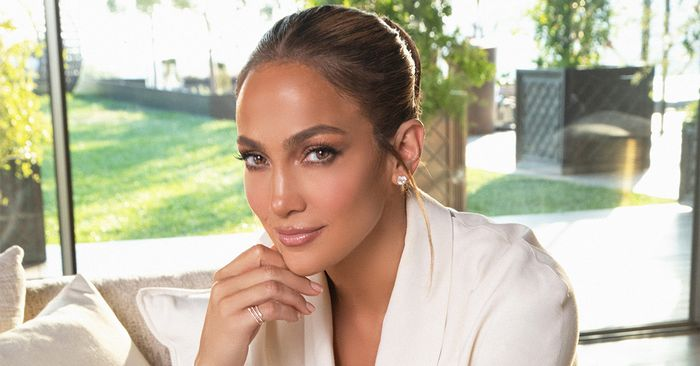 J.Lo's New Skincare Line is Dropping January 1—Here's the Glow-Inducing Lineup