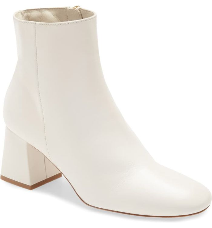 Ted Baker London Squeraa Booties
