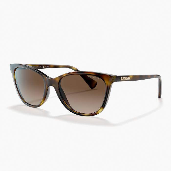 Ralph Lauren Eyewear RA5259