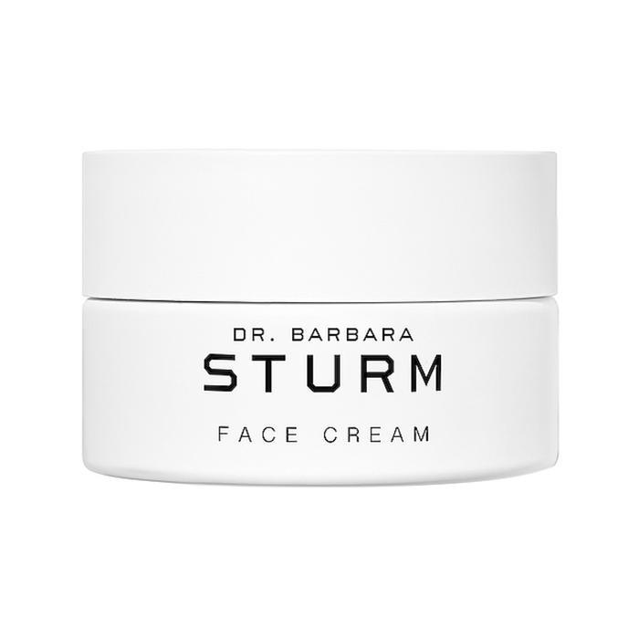 Dr. Barbara Sturm Mini Face Cream