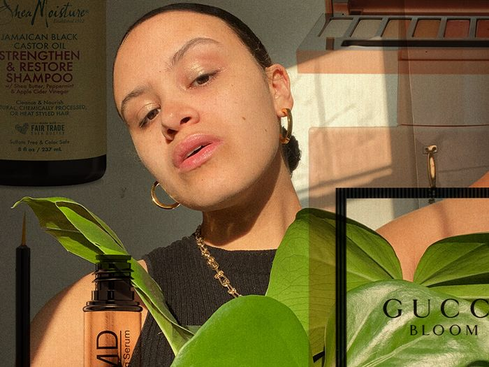 In a Gift Rut? Hurry and Buy These 15 It Girl-Recommended Beauty Products