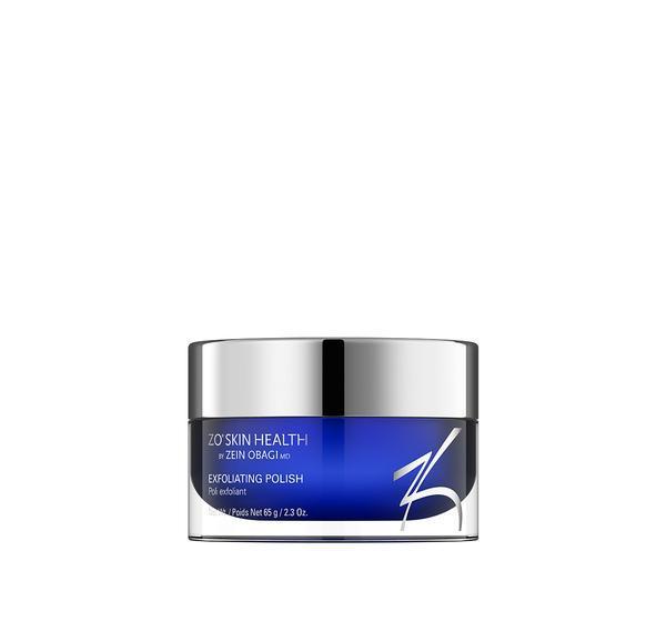 Zo Skin Health Exfoliating Polish - 65 G / 2.3 Oz.