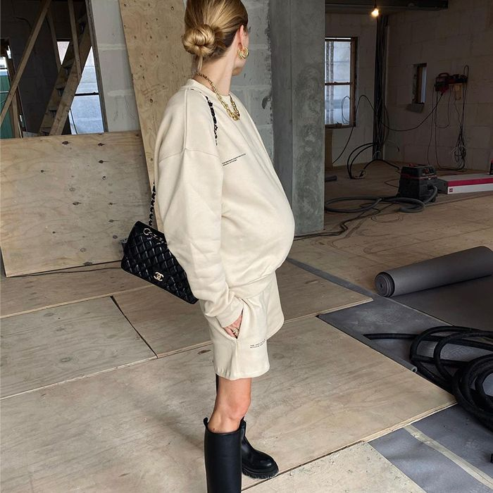 Comfortable fashion trends