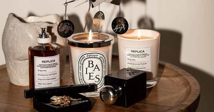 I'm Seriously Fussy, But These Are the 15 Best Festive Candles This Year