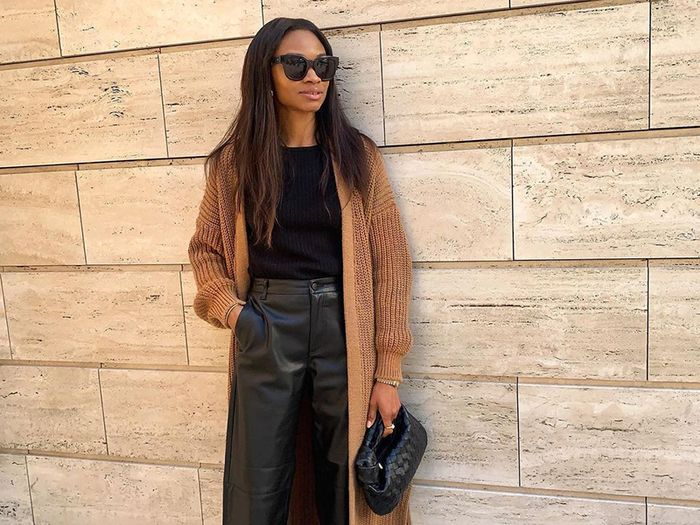 I Visit the Nordstrom Trend Section Too Often—Here are the Chic Picks I Like Now