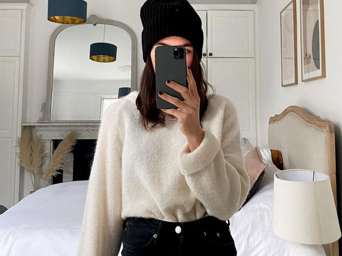 I'm a Fashion Editor—These Are the 25 Items I Plan on Living in All Winter Long
