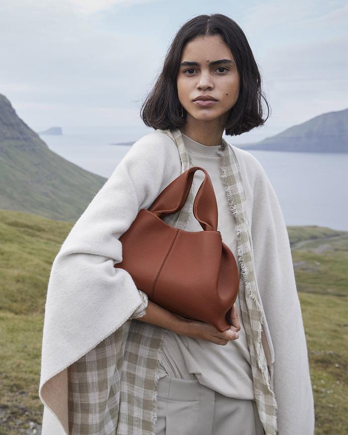 16 French-Girl Handbags From Polene