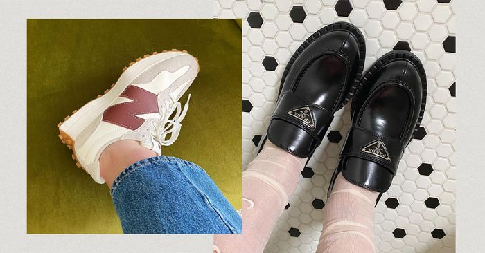 I Wrote 65 Stories About Shoes This Year—These Are the Pairs I Still Want to Buy