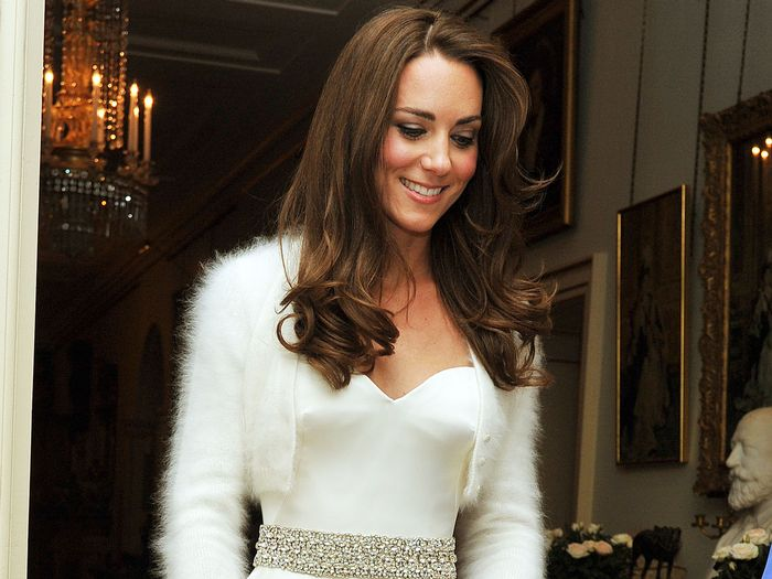 Kate Middleton's Best Sweater Outfits, Ranked by 8 Superlatives