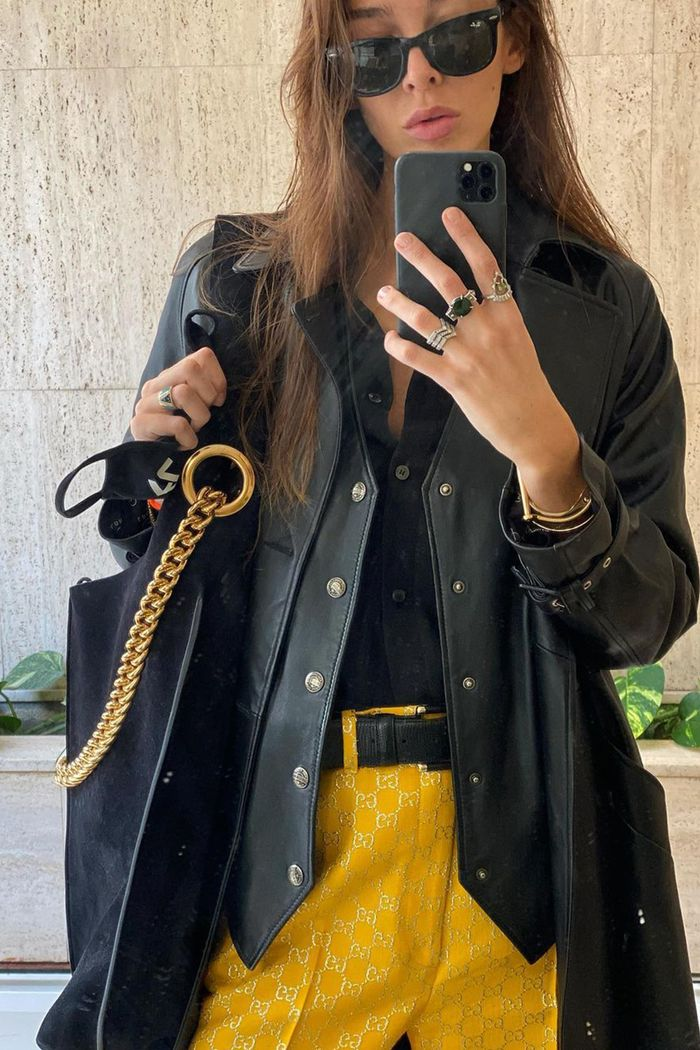 best designer sales pieces 2021: luxury and heritage handbags