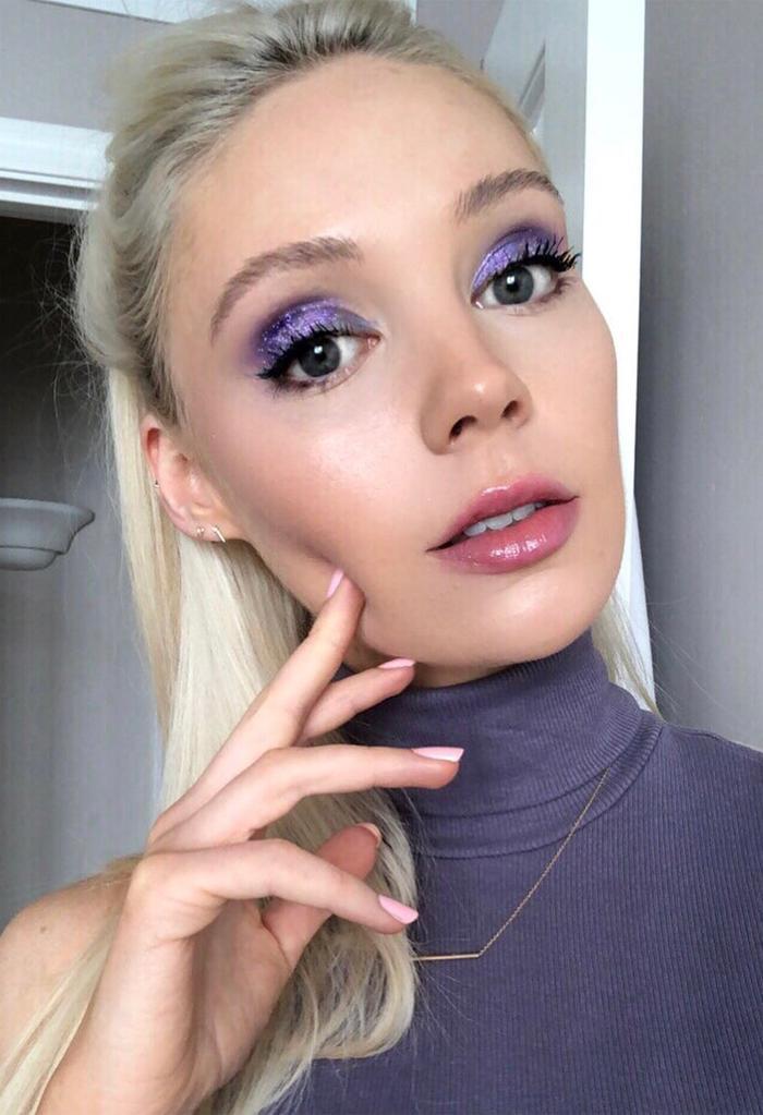 Beauty Product Forecast 2021: Erin Jahns