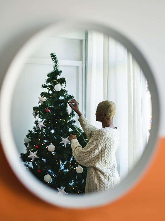 How to Celebrate the Holidays During Quarantine