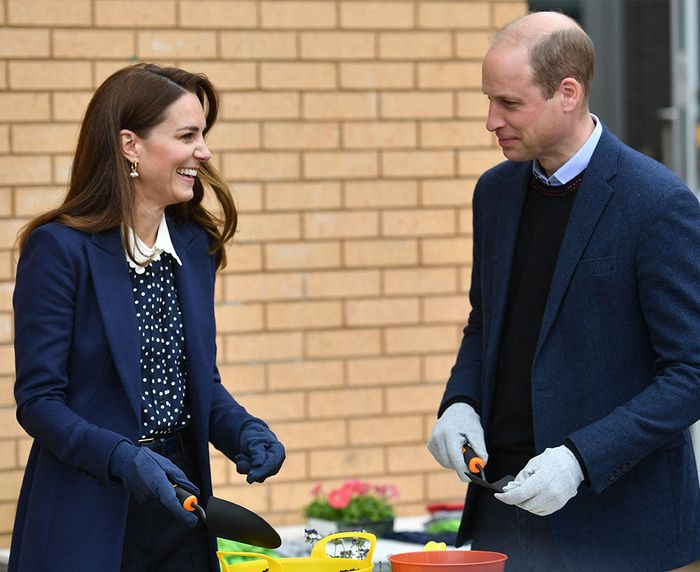 Kate Middleton Outfits