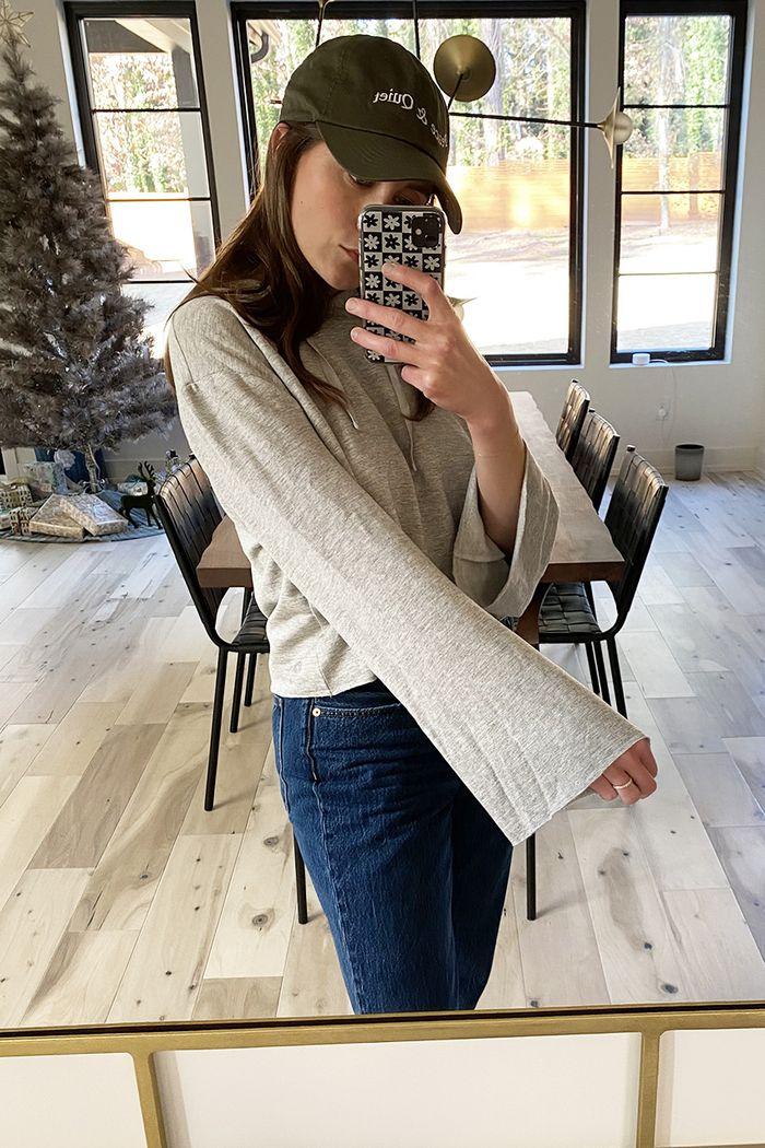 Amazon soft clothes