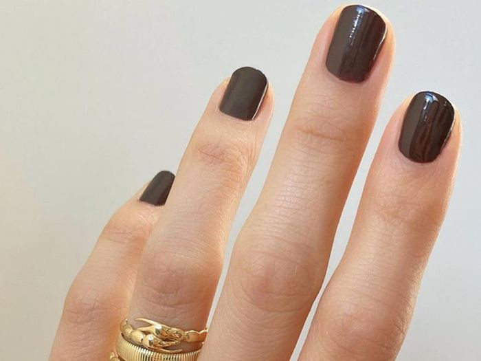 These Are the Only 2021 Nail Trends You Need to Know