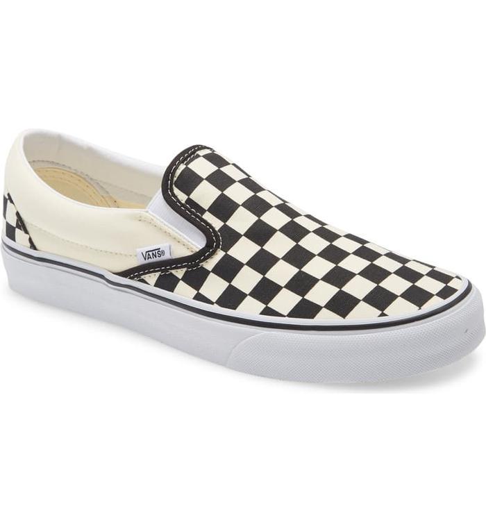 Vans Classic Sneaker