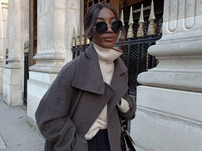 The 2021 French Wardrobe: 7 Items Chic Women in Paris Will Wear