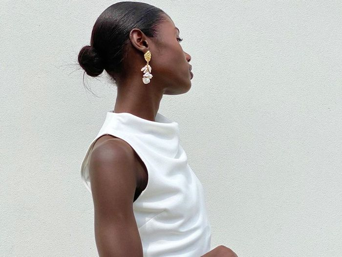 4 Outdated Jewelry Trends and 4 That Are Right on the Money