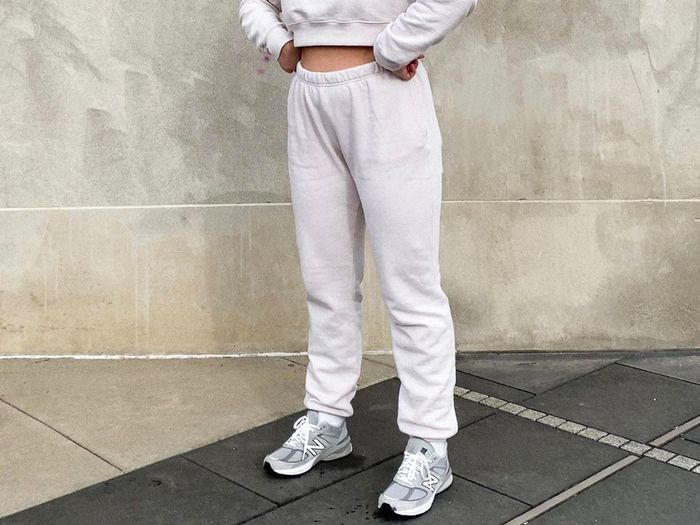I Found the 18 Best Sweatpants on All of Nordstrom