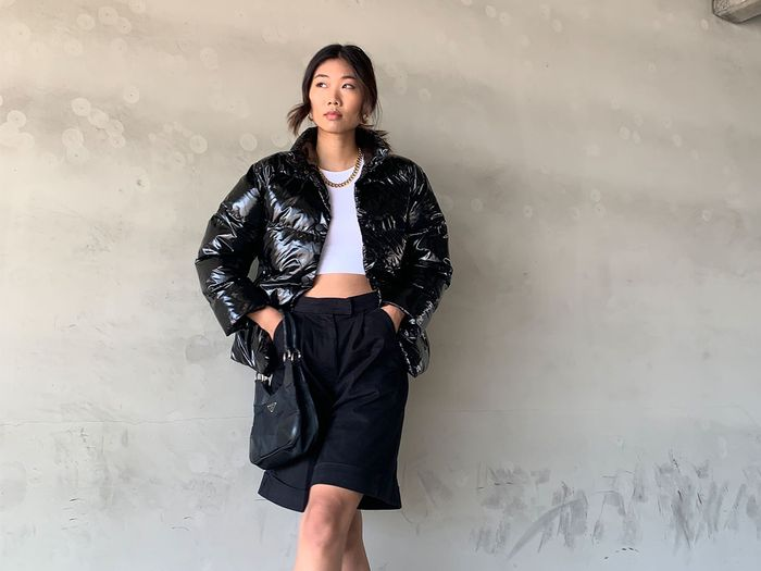 8 Fresh Outfit Ideas I'm Re-Creating to Dress a Little Bit Better This Year