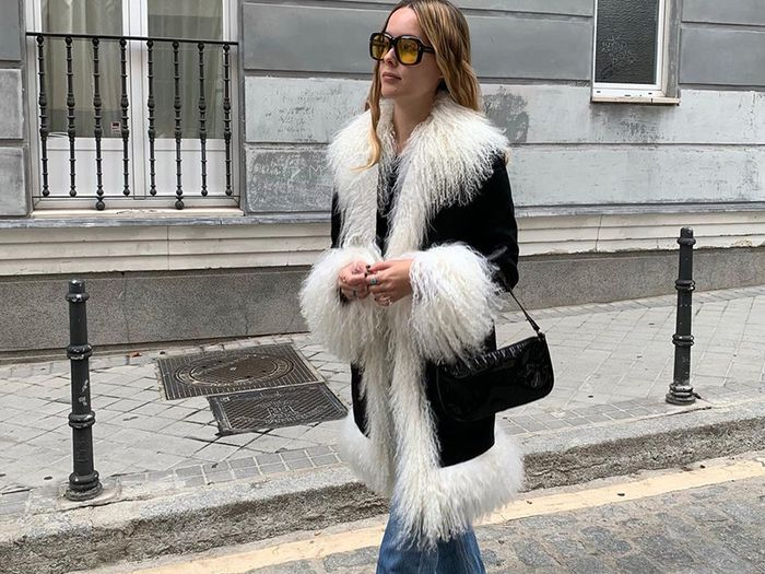 How to Look Timeless on a Shoestring Budget