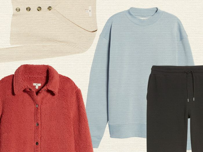 I'm a Nordstrom Designer, and I Think These 2021 Items Will Be Most Popular
