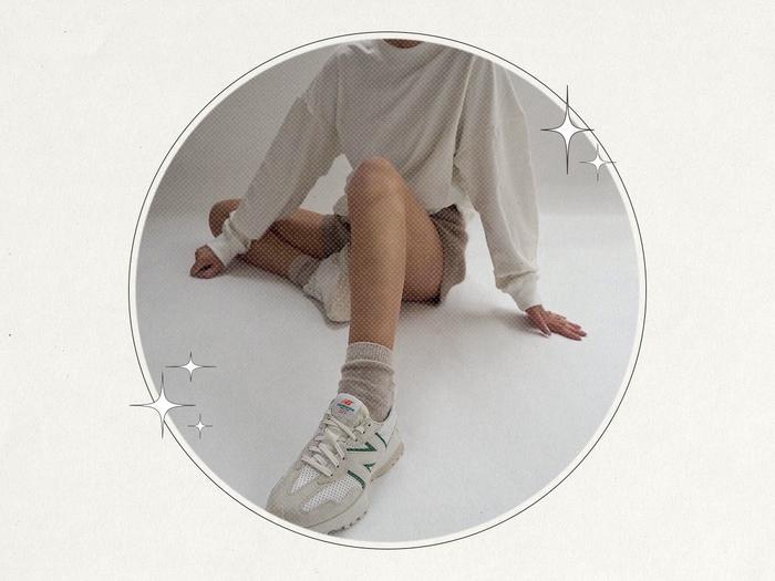shoe trends 2021