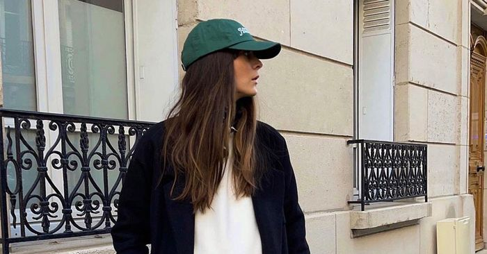 7 Fashion Girl-Approved Trends That Will Earn You Major Compliments