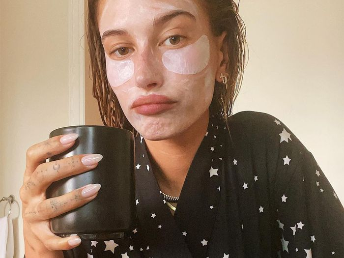 Plastic Surgeons, Derms, and Facialists Predict the Biggest 2021 Skincare Trends