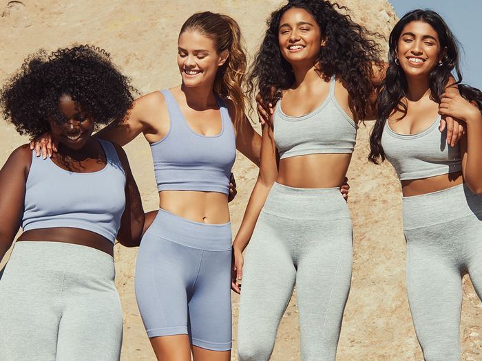 My Favorite Piece of Workout Gear Is Only $13, and I Still Can't Believe It