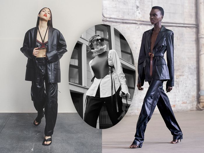 The Verdict Is In: These Are the Only 2021 Spring Trends Worth Adopting