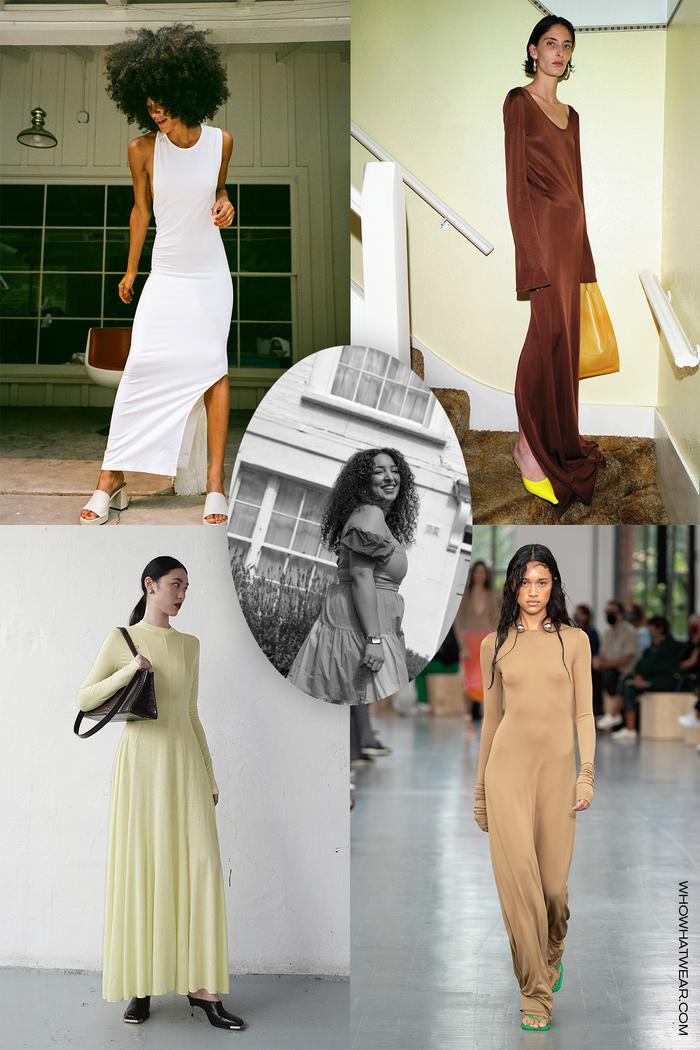 best spring 2021 fashion trends