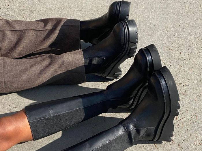 25 Winter Boots That Look Cool But Don't Cost a Ton