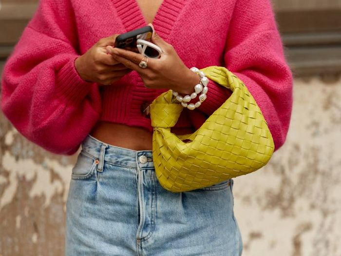 This Is the Secret Place Editors Go to Shop for Cult Items
