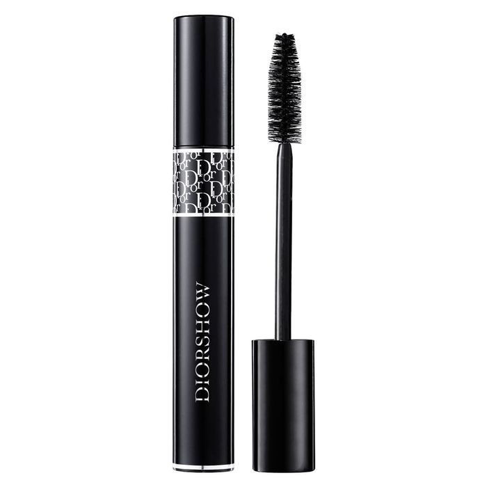 Dior Diorshow Lash-Extension Effect Volume Mascara