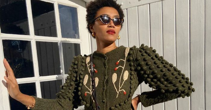 Here's What 11 Fashion-Forward French Girls Are Buying (and Ditching) for Spring