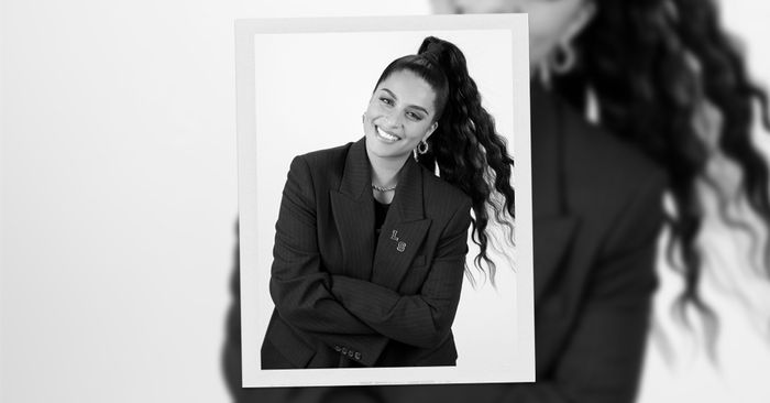 Meet the Woman Who Can Truly Do It All: TV Host, Author & Creator, Lilly Singh