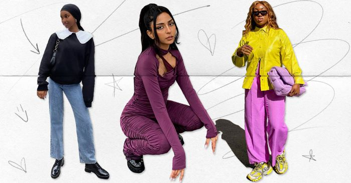 A Guide to Fashion Aesthetics: Everything You Need to Know