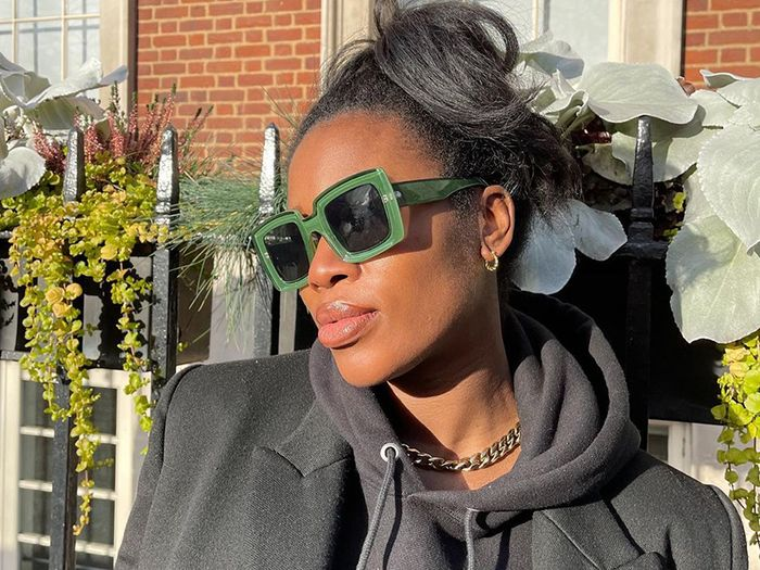5 Sunglasses Trends Worth Knowing, Plus the Brands Fashion People Like