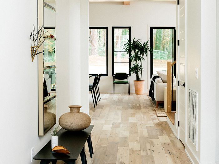 9 Easy Home Décor Upgrades I'm Making in 2021