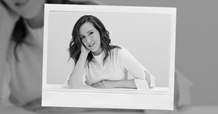 Meet Rachel Drori: Founder of Daily Harvest & Changemaker in the Health Industry
