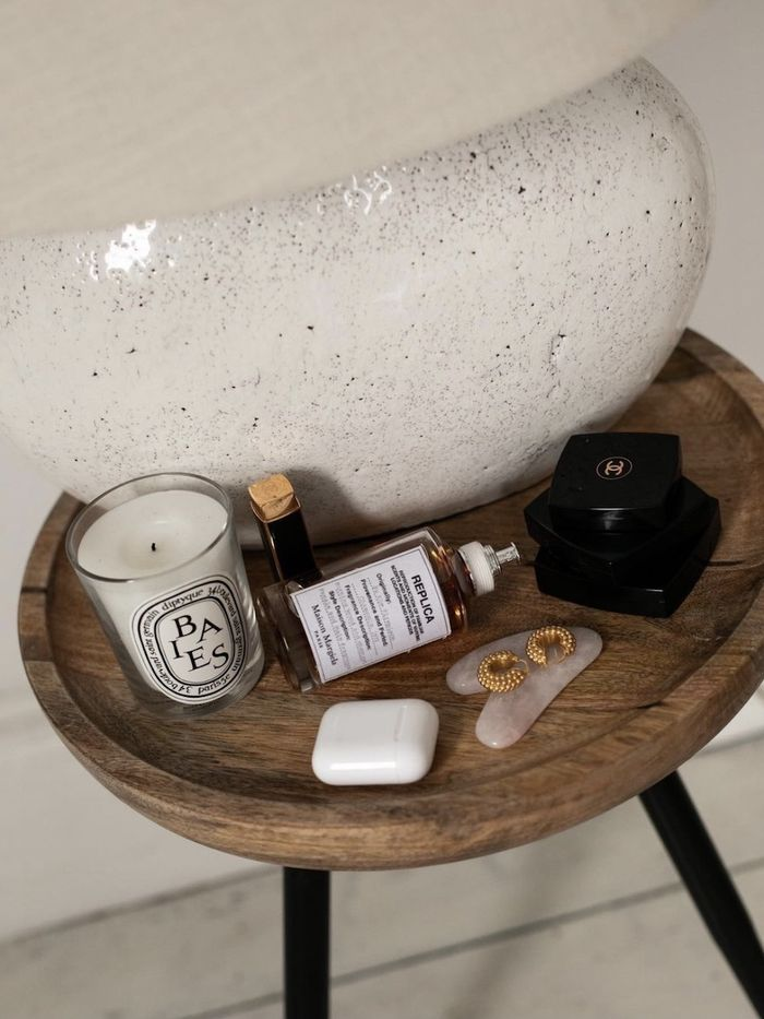Maison Margiela Replica Perfume Recommendations