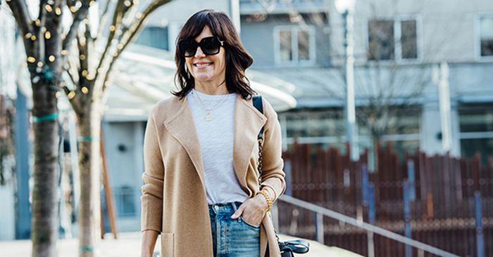 I'm a Former Nordstrom Buyer—These 6 Items Will Make or Break a Good Closet