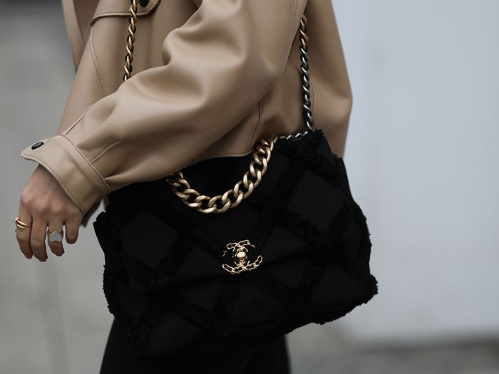 In 2021, These Designer Bags Will Hold Their Value