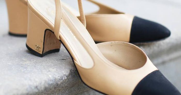 31 classic items our editors will always think are the best of the best