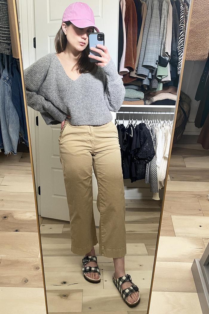 Best Amazon khaki pants