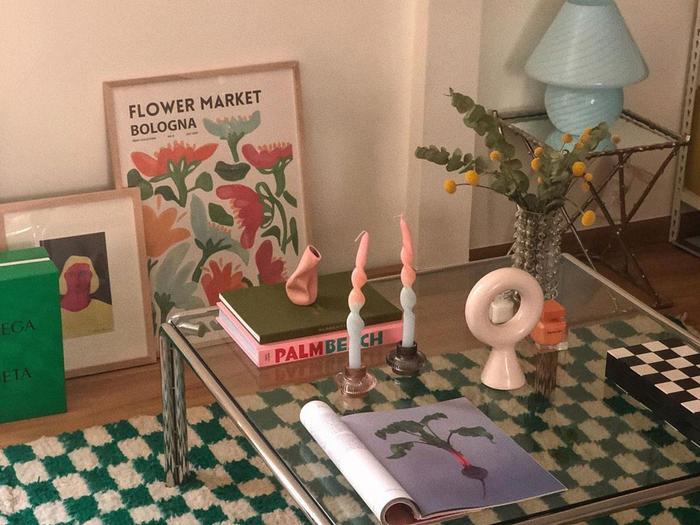 best home décor trends