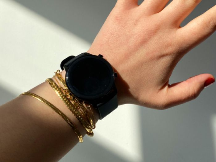 I've Been Wearing a Smartwatch for Over a Year, and I'm Never Going Back