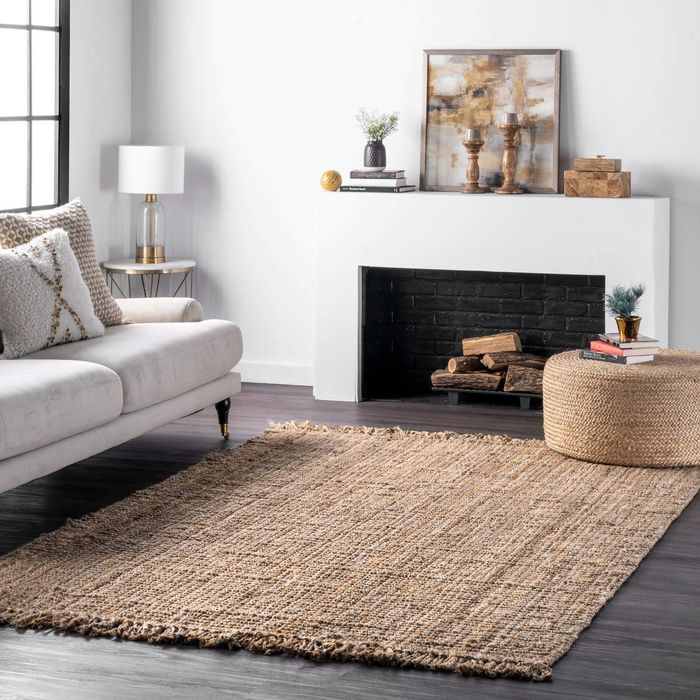 15 Stylish Home Decor Items From Amazon I M Adding To Cart Who What Wear
