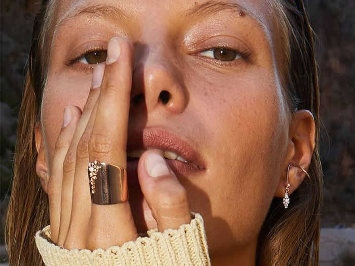 5 Spanish Jewelry Brands Every Fashion Girl Needs to Have On Her Radar